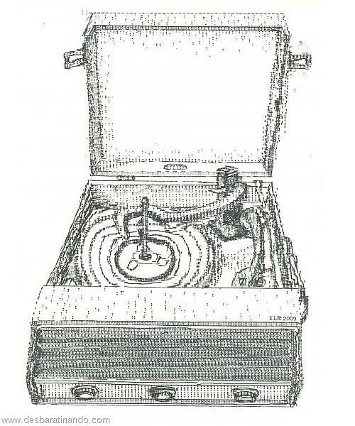 keira-rathbone-arte-maquina de escrever (5)