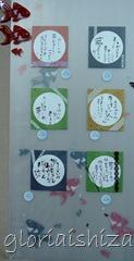 Kyosso sai 2013 -  Glória Ishizaka - 74