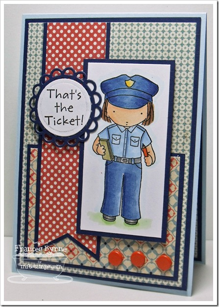 MFT PIpolicewoman wm