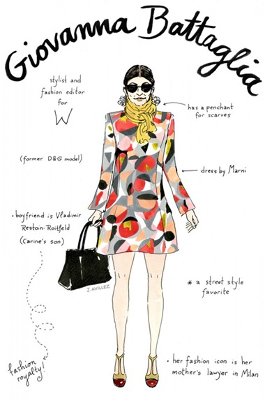 editora giovanna moda estilo