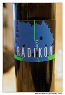 radikon_jakot_2006