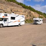 Kanada_2012-09-04_1839.JPG