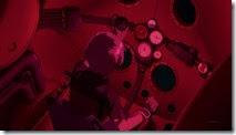 Suisei no Gargantia - OVA -22
