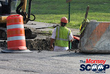 Robert Pitt Drive Being Repaved In Monsey (Moshe Lichtenstein) - IMG_4892.JPG