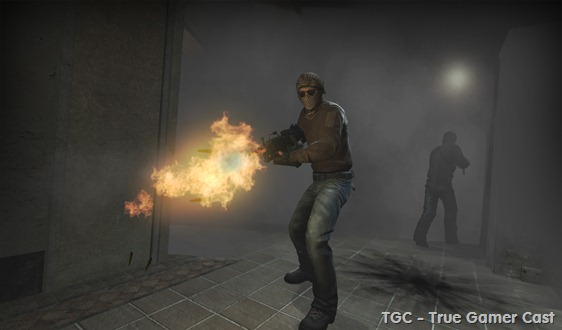 csgo_screenshot5