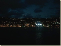 Charlotte Amelie at night (Small)