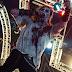 Endstille Hellfest 2012