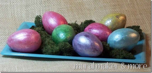 faux-finish-eggs-11