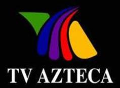 """Tv Aztecas anuncia nuevas telenovelas: """"Tan lejana como el viento"""" y """"Los Reyes"""""""