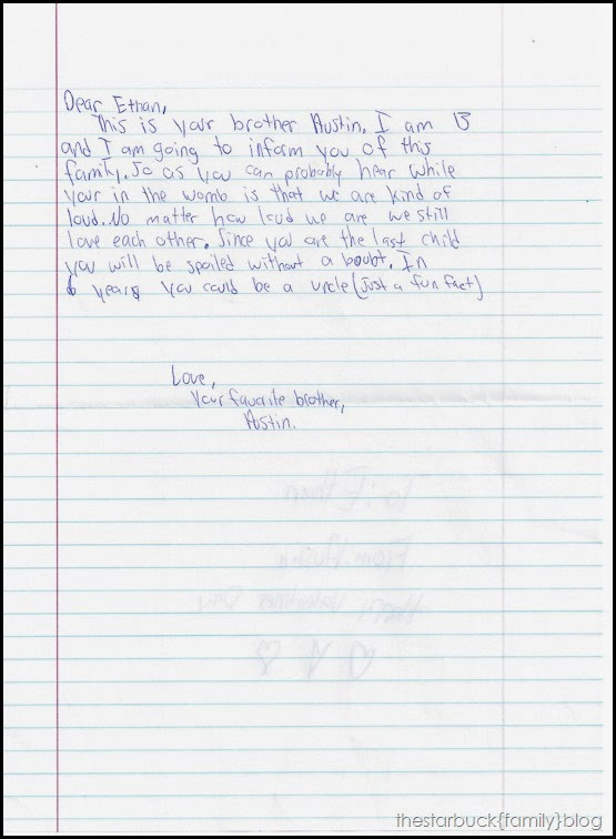 Letters to Baby Ethan blog-6