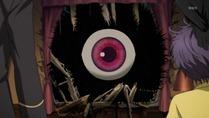 [Anime-Koi]_Hakkenden_Touhou_Hakken_Ibun_-_01_[h264-720p][F4FC02B8].mkv_snapshot_12.03_[2013.01.08_23.03.26]