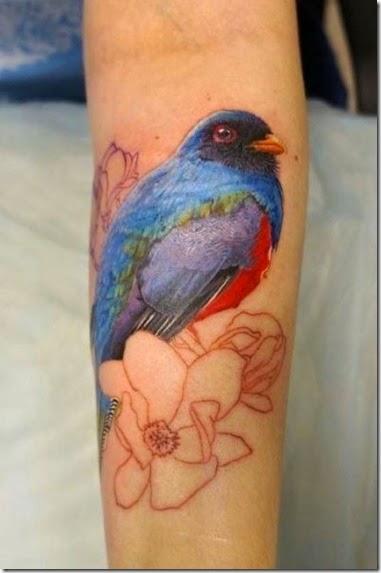 awesome-tattoos-042