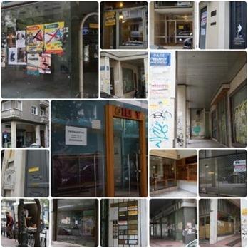 collage_grecia_dic_2012_400
