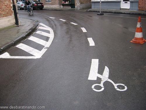 arte de rua intervencao urbana desbaratinando (41)