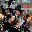 Concertband Leut 30062013 2013-06-30 033.JPG