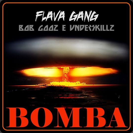 FS-Bomba