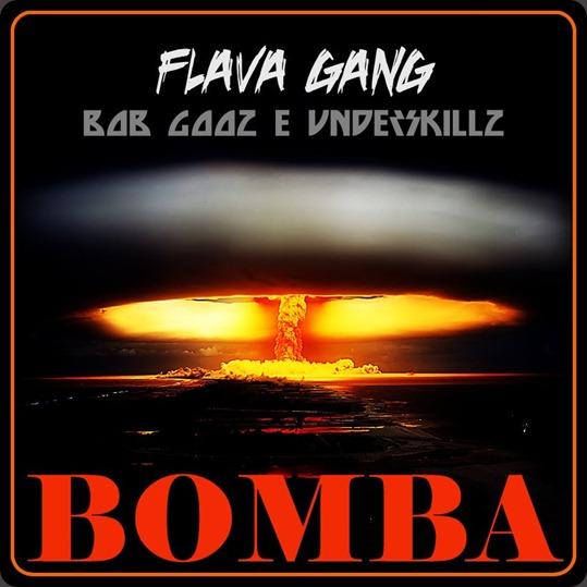 FS-Bomba