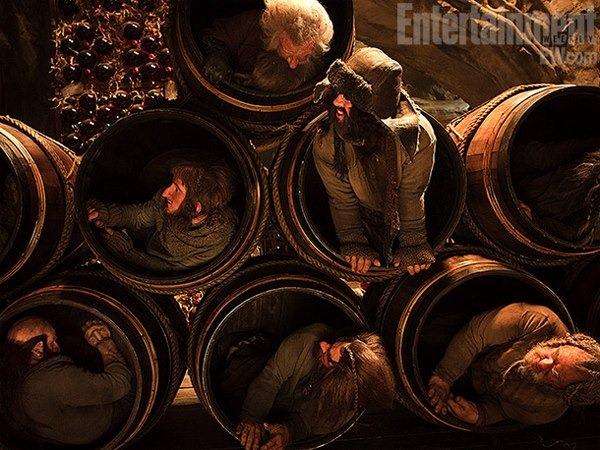 hobbit-bar-7