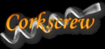 Corkscrew (lassoares-rct3)xxxs