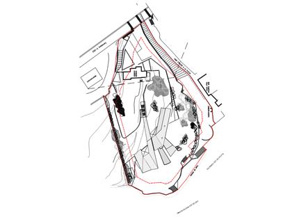 plano-emplazamiento-casa