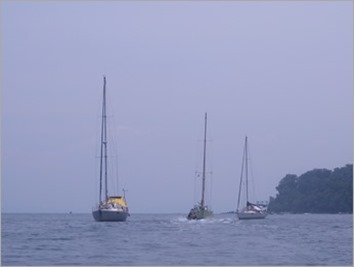 costa-rica-523-Isla-cano_thumb2