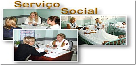 curso_assistente_social