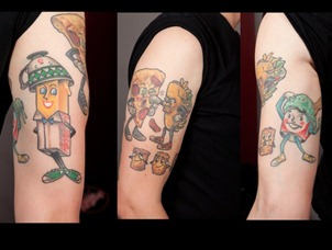 tattoos_jpg_465x350_crop-smart_upscale-True_q95