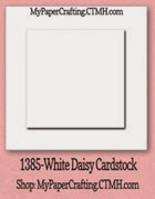 white cardstock-200