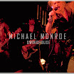 Michael Monroe.jpg