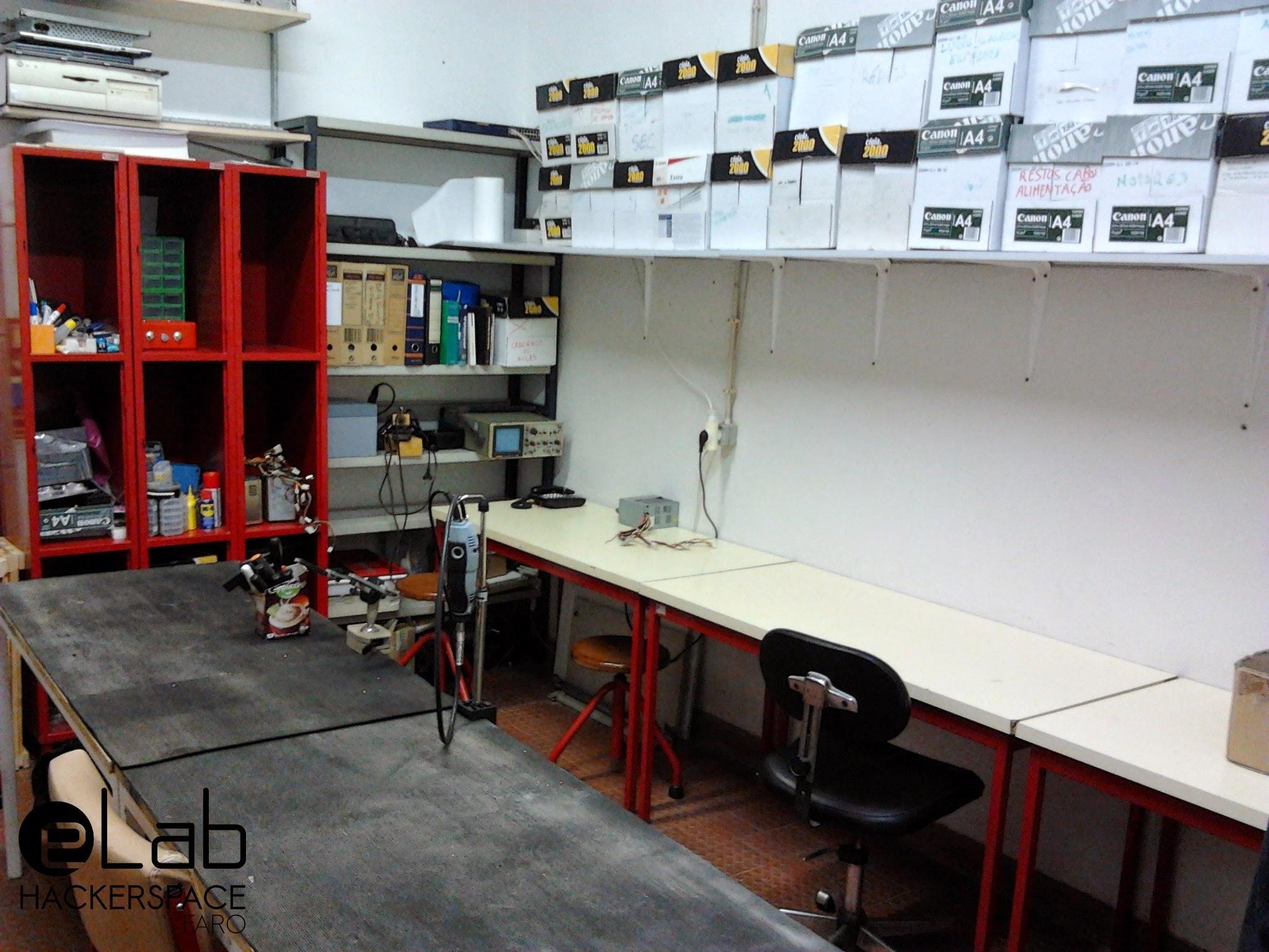 2012-01-16 19.36.35.jpg