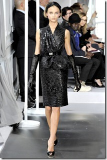 Dior-Couture-2012-Runway (11)