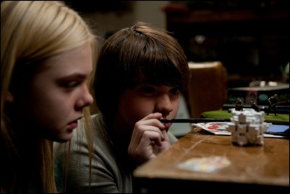 super-8-2011-movie-22