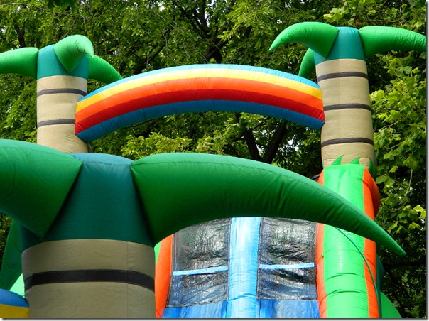chicago_block_party_inflatable