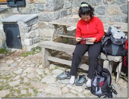 Pirineos_(Julio-2012)_ (033)