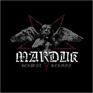 Marduk_SerpentSermon