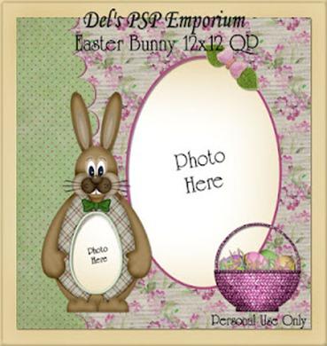 DPSPE_EasterBunny12x12QP_Prv