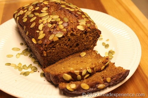 pumpkin-bread_14