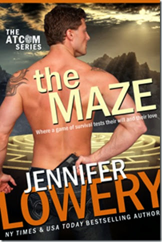 JenniferLowery_TheMaze200