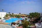 Фото 4 Sol Sharm Hotel
