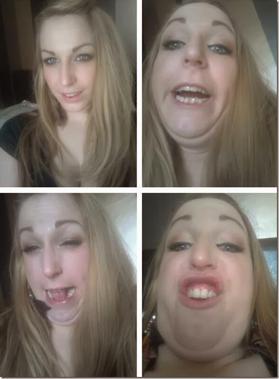 pretty-girl-unattractive-face-016