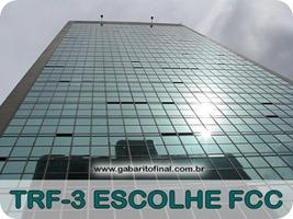 TRF3 - 2.1