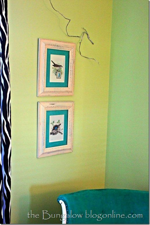 wall prints 2