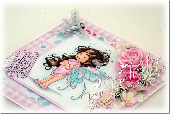 bev-rochester-wee-summer-fairy2