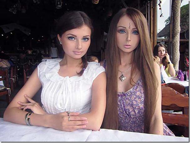 barbie-friends-family-5
