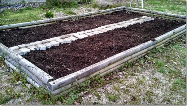 Garden 03 (8)