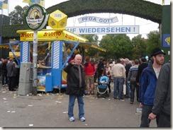 München Oktoberfest 033