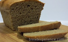 sprouted-wheat-bread 051