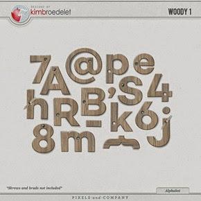 kb-WoodyAlpha1-6