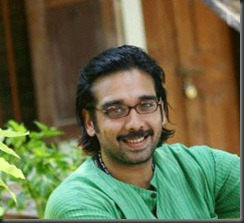 vineeth-actor1