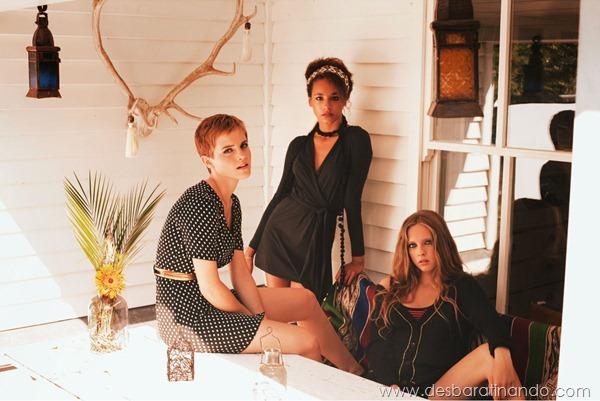 emma-watson-sexy-linda-gostosa-hermione-harry-potter-desbaratinando-sexta-proibida (220)